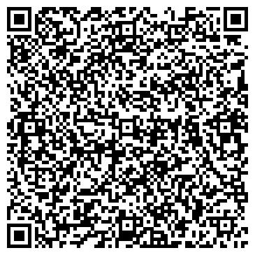 """QR-код с контактной информацией организации ООО """"МАЛТИФОМ"""""""