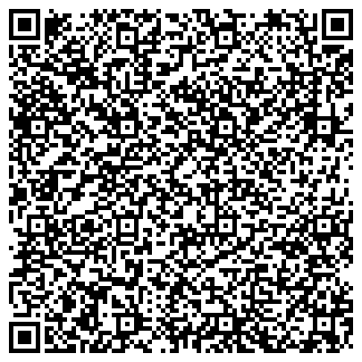 QR-код с контактной информацией организации DecoLine, Компания (Циклинский О.И., СПД)