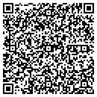 QR-код с контактной информацией организации Номинал – KST