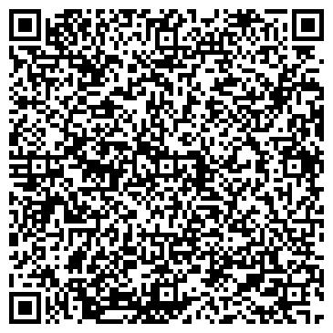 QR-код с контактной информацией организации РУССКО-ПОЛЯНСКИЙ МЕБЕЛЬНЫЙ КОМБИНАТ