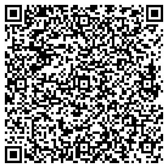 QR-код с контактной информацией организации Общество с ограниченной ответственностью OOO VIP Klinker
