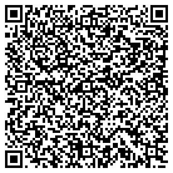 QR-код с контактной информацией организации ШКОЛА № 374