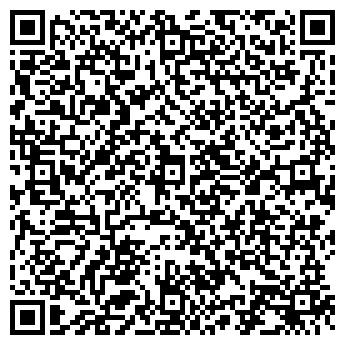 QR-код с контактной информацией организации Субъект предпринимательской деятельности ЧП «Стройком»
