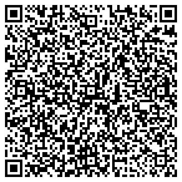 QR-код с контактной информацией организации ООО «Завод Промстан»