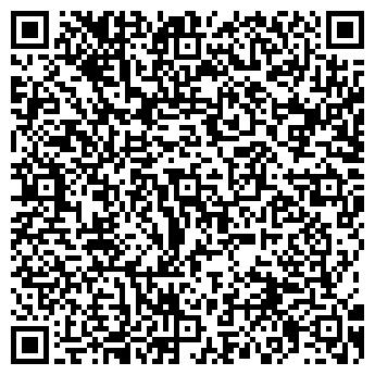 QR-код с контактной информацией организации Jalusi, Компания