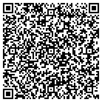 """QR-код с контактной информацией организации Частное предприятие Компания """"Приоритет"""""""