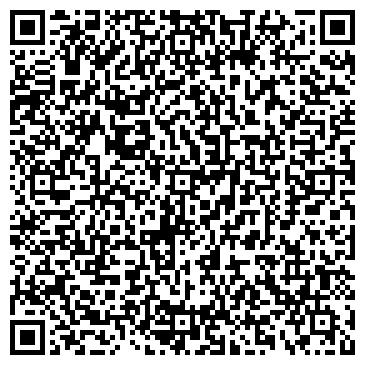 QR-код с контактной информацией организации Ми и МЗС, Компания