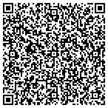 QR-код с контактной информацией организации TSM group (ТСМ гроуп), ТОО