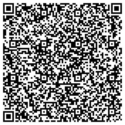 QR-код с контактной информацией организации Коллективное предприятие Компания «СОНЦЕЗАХИСТ»