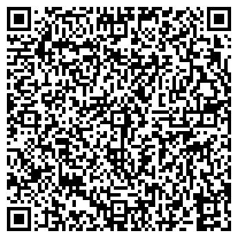 QR-код с контактной информацией организации Силма, ЧП