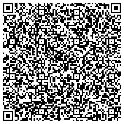 """QR-код с контактной информацией организации """"ЕКО-КРАМНИЦЯ"""""""