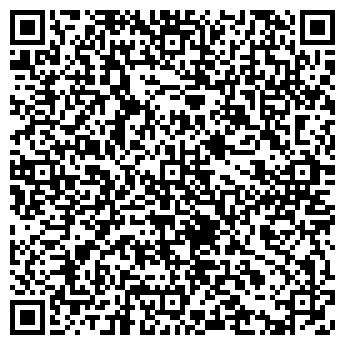 QR-код с контактной информацией организации ИП Stekloblok.by