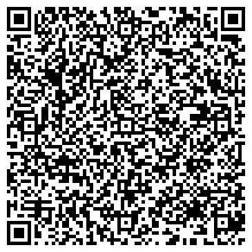 """QR-код с контактной информацией организации Общество с ограниченной ответственностью ООО """"ОптРесурсПроект"""""""