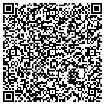 QR-код с контактной информацией организации Общество с ограниченной ответственностью CZT Group