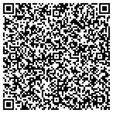 QR-код с контактной информацией организации ЖЕЛЕЗНОДОРОЖНЫЙ КОЛЛЕДЖ № 52