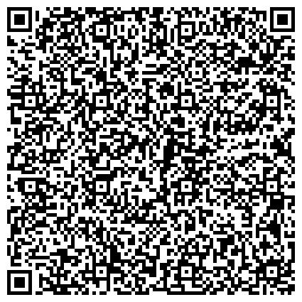 QR-код с контактной информацией организации АЛАЙСКОЕ РАЙОННОЕ УПРАВЛЕНИЕ ПО ЗЕМЛЕУСТРОЙСТВУ И РЕГИСТРАЦИИ ПРАВ НА НЕДВИЖИМОЕ ИМУЩЕСТВО