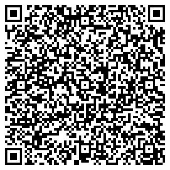 QR-код с контактной информацией организации ООО «ЭПЛ»