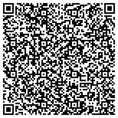 QR-код с контактной информацией организации Синельниковский кирпичный завод