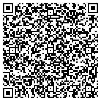 QR-код с контактной информацией организации ЧП Золотарев