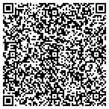 QR-код с контактной информацией организации ООО Lopata Corp.