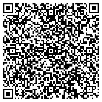 QR-код с контактной информацией организации ИП РЫНКОВ r-agent