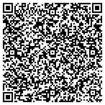 QR-код с контактной информацией организации ИП Технодел