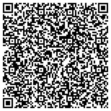 QR-код с контактной информацией организации АУДИТОРСКАЯ КОМПАНИЯ  ОсОО  «Global Audit»