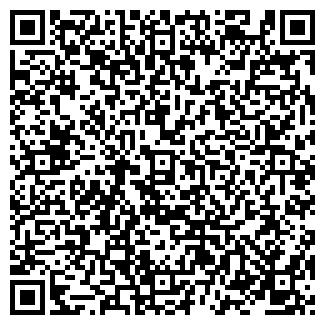 QR-код с контактной информацией организации ООО ПТАХИВНИК