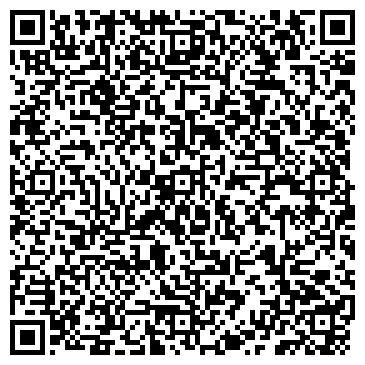 QR-код с контактной информацией организации ГЛАВГОСТЕХИНСПЕКЦИЯ БАТКЕНСКОЙ ОБЛ.