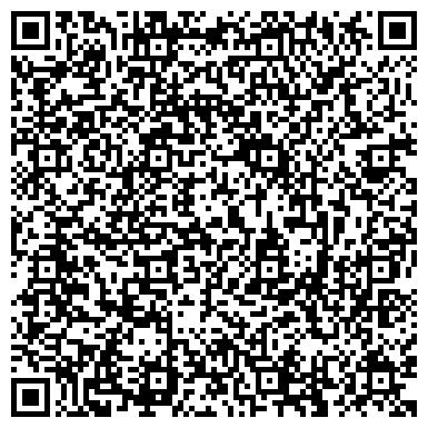 QR-код с контактной информацией организации ЛЕЙЛЕКСКАЯ МЕЖРАЙОННАЯ МЕДИКО-СОЦИАЛЬНАЯ ЭКСПЕРТНАЯ КОМИССИЯ