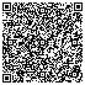 QR-код с контактной информацией организации ЛОПАКОВ П.А., ИП