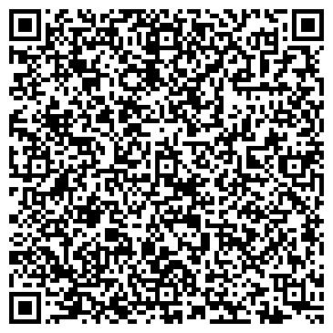 QR-код с контактной информацией организации ИП Полезный Партнер