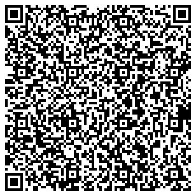 """QR-код с контактной информацией организации ЧП Интернет-магазин игрушек """"Бублик"""""""