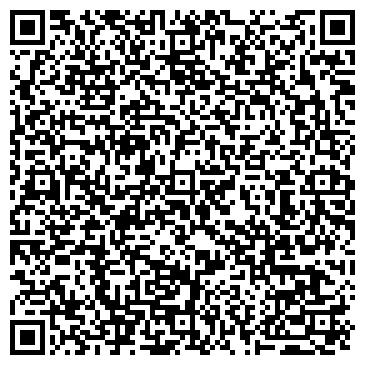 QR-код с контактной информацией организации ТОО Эксперт PRO бизнес