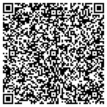 """QR-код с контактной информацией организации ЧТУП """"Тридевять земель"""""""