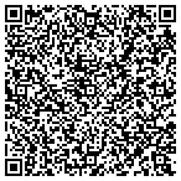 QR-код с контактной информацией организации ОАО Мебель Войнаровских