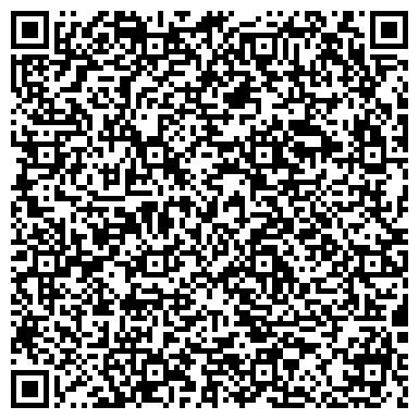 QR-код с контактной информацией организации Черкаський навчально-курсовий комбінат