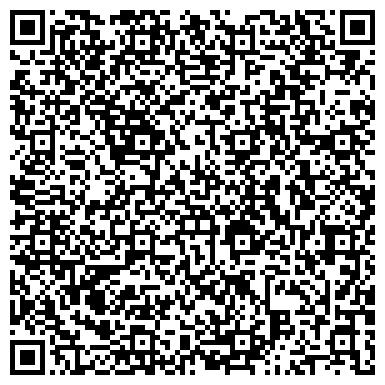 QR-код с контактной информацией организации ИП Памятники VPgranit