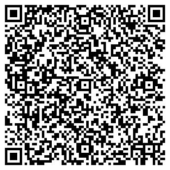 QR-код с контактной информацией организации ЧП Феррум Тандем