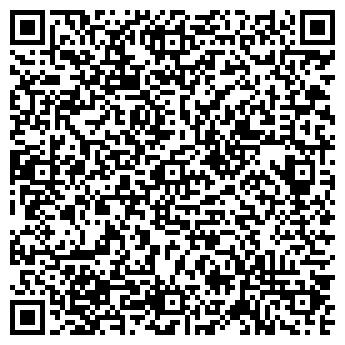 QR-код с контактной информацией организации SAMCOM