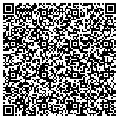 QR-код с контактной информацией организации Адвокат Полищук Олег Николаевич