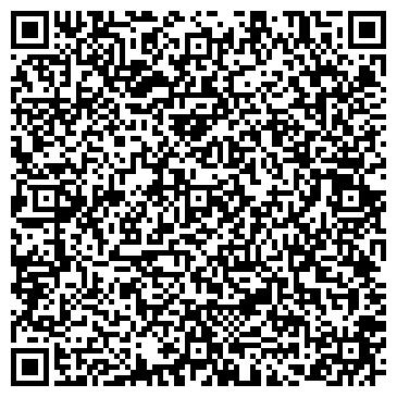 QR-код с контактной информацией организации ООО Golden City Group