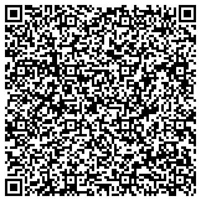 QR-код с контактной информацией организации Сувениры Фото Праздник Рудный (Парадиз)
