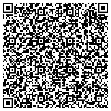 QR-код с контактной информацией организации ООО Билдис