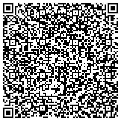 QR-код с контактной информацией организации Компьютерный мастер Иван дестроев
