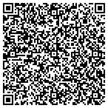 QR-код с контактной информацией организации ООО Промстекло