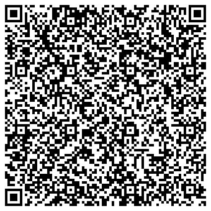 QR-код с контактной информацией организации LLC Центр Профессионального Развития Бухгалтеров Казахстана