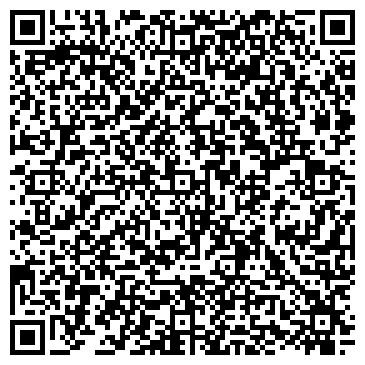 QR-код с контактной информацией организации LP Частные объявления Украины
