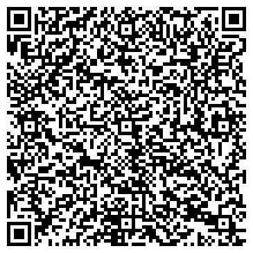 QR-код с контактной информацией организации КЫРГЫЗСТАН АКБ СБЕРКАССА № 014-27-07