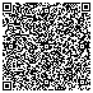 QR-код с контактной информацией организации ГОСАДМИНИСТРАЦИЯ КАРА-СУЙСКОГО РАЙОНА